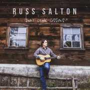 Bear Creek Sessions (CD) at Kmart.com
