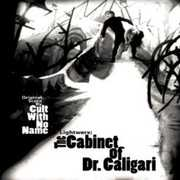 Lightwerx: The Cabinet of Dr Caligari (DVD) at Kmart.com