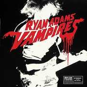 Vampires , Ryan Adams