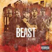 Beast Is G Unit , G-Unit