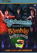 Bombay Bellywood - Live from los Angeles (DVD) at Sears.com