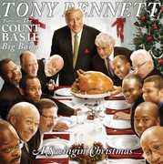 Swingin Christmas (CD) at Kmart.com