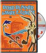 Looney Tunes Super Stars: Road Runner & Wile E. Coyote (DVD) at Kmart.com