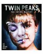 Twin Peaks: The Entire Mystery (10PC)