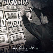 Gipsy Hil LP (CD) at Sears.com