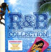 R&B Collection Summer 2009 (CD) at Sears.com