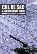 Cul De Sac: A Suburban War Story (DVD) at Sears.com