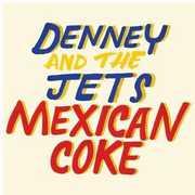 Mexican Coke (CD) at Kmart.com