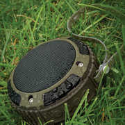 Merkury Mi-Spb3M-300 Explorer Rugged BT Speaker