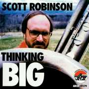 Thinking Big (CD) at Kmart.com