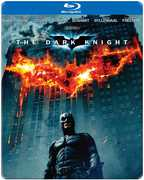 Dark Knight (Blu-Ray) at Sears.com