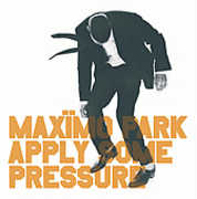 Apply Some Pressure (CD) at Kmart.com