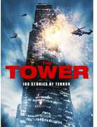 Tower (DVD) at Kmart.com