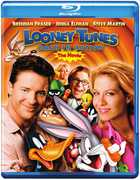 Looney Tunes: Back in Action (Blu-Ray) at Kmart.com