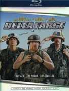 Delta Farce (Blu-Ray) at Sears.com