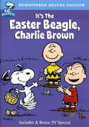 Peanuts: It's the Easter Beagle, Charlie Brown (DVD) at Kmart.com