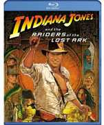 Indiana Jones & Raiders of the Lost Ark , Paul Freeman