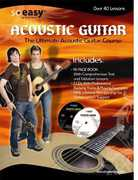 ULTIMATE ACOUSTIC GUITAR / VAR (CD) at Kmart.com