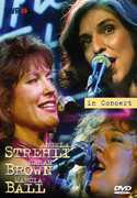 Ohne Filter - Musik Pur: Angela Strehli, Sarah Brown, Marcia Ball in Concert (DVD) at Kmart.com