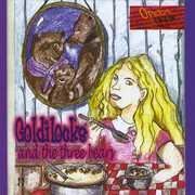 Goldilocks & the Three Bears (CD) at Sears.com