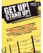 Get Up! Stand Up! (DVD) at Sears.com