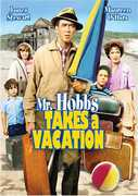 Mr Hobbs Takes a Vacation (DVD) at Sears.com