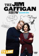 The Jim Gaffigan Show: Season One , Jim Gaffigan