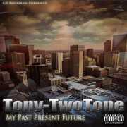 My Past Present Future (CD) at Kmart.com
