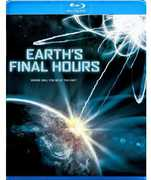 Earth's Final Hours (Blu-Ray) at Sears.com
