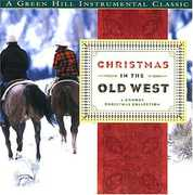 Christmas in Old West (CD) at Kmart.com