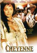 Cheyenne (DVD) at Kmart.com