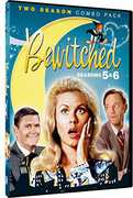 Bewitched: Season 5 & 6