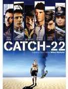 Catch-22 (1970) (DVD) at Kmart.com