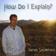 How Do I Explain (CD) at Kmart.com