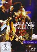 Ohne Filter - Musik Pur: Long John Baldry in Concert (DVD) at Sears.com