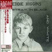 Portrait in Black (CD) at Kmart.com
