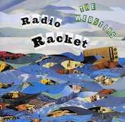 Radio Racket (CD) at Kmart.com