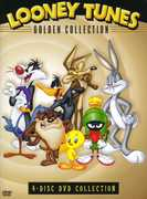 Looney Tunes Golden Collection (DVD) at Kmart.com