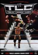 WWE: TLC - Tables, Ladders and Chairs 2009 (DVD) at Kmart.com