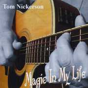 Magic In My Life (CD) at Sears.com