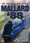 Mallard '88 (DVD) at Sears.com