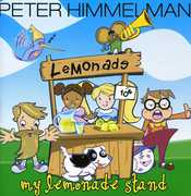My Lemonade Stand (CD) at Sears.com