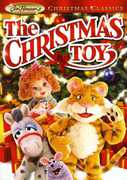 The Christmas Toy (DVD) at Kmart.com