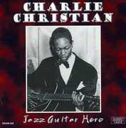 Jazz Guitar Hero (CD) at Sears.com