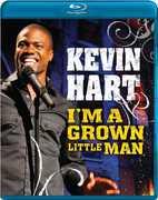 I'm a Grown Little Man (Blu-Ray) at Kmart.com