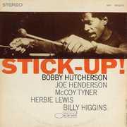 Stick-Up (LP / Vinyl) at Sears.com