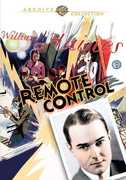 REMOTE CONTROL (DVD) at Sears.com