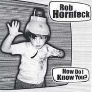 How Do I Know You? (CD) at Kmart.com