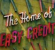 Home of Easy Credit (CD) at Kmart.com