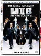 MEN IN BLACK II (DVD) at Sears.com